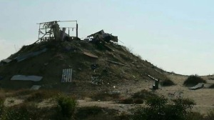 destroyed-hamas-outpost
