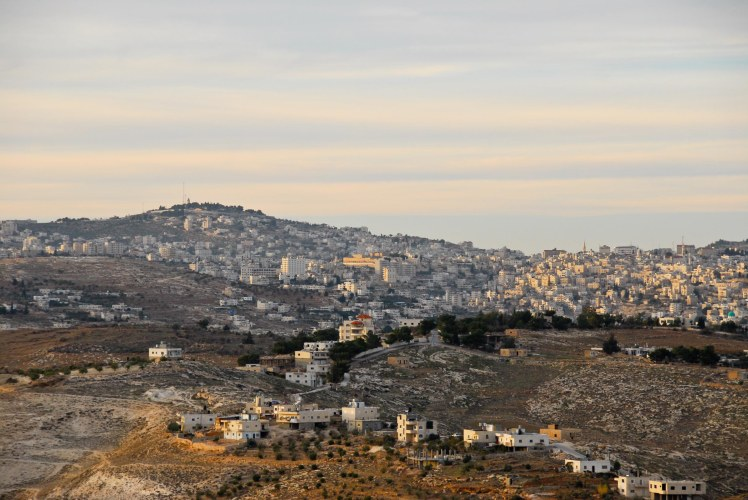 bethlehem-from-herodium-tb010210581