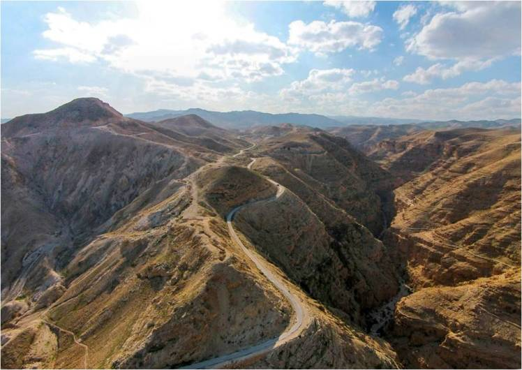 wadi-qelt-and-ascent-of-adummim
