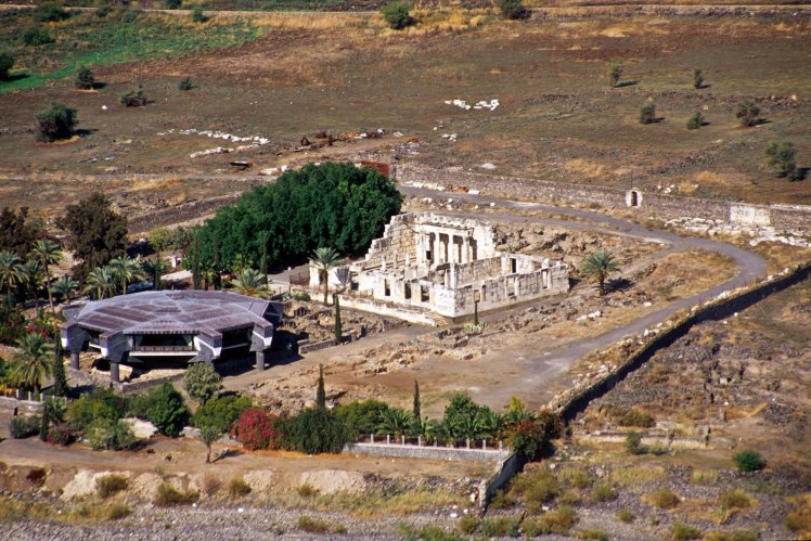 capernaum-aerial-from-southeast-tbs115170011