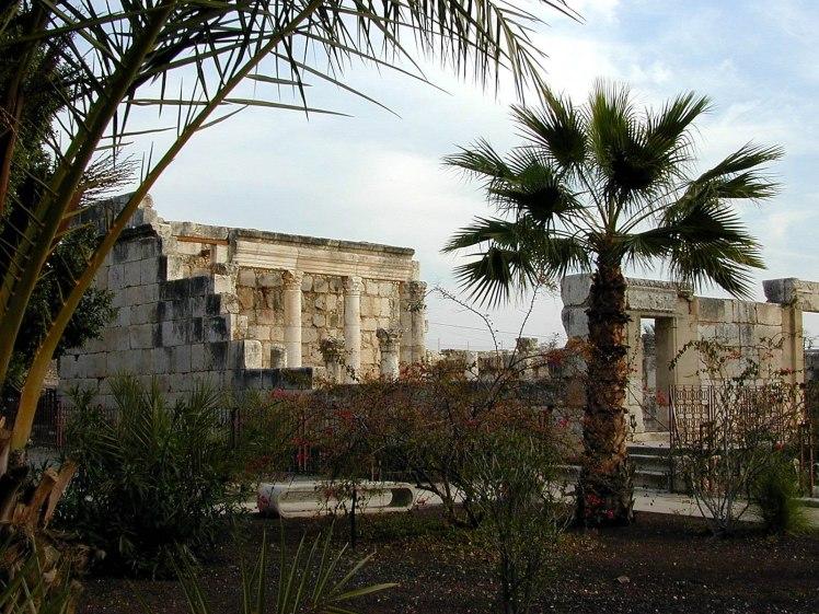 capernaum-synagogue-tb011500020