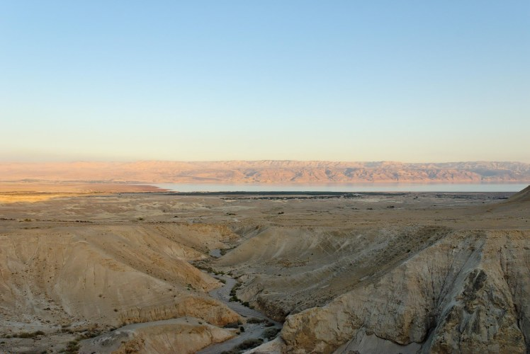 dead-sea-and-mountains-of-moab-from-west-tb092706295