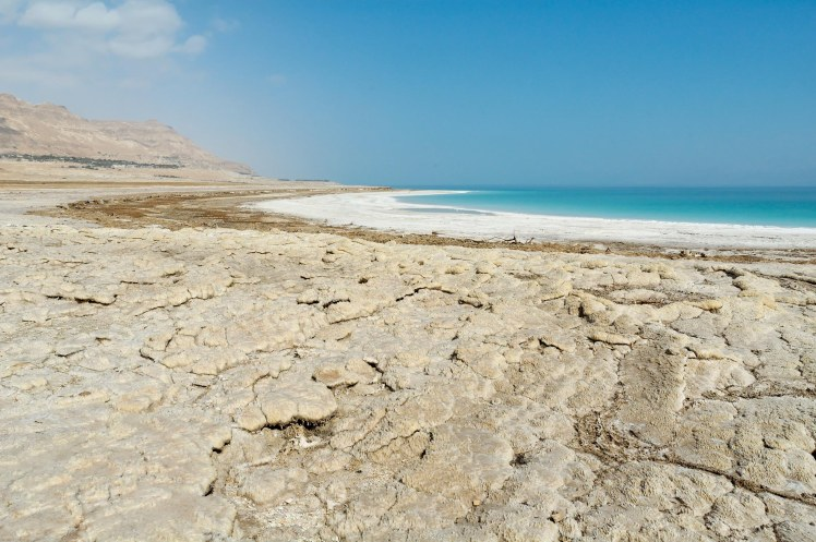 dead-sea-shoreline-with-salt-tb030206559