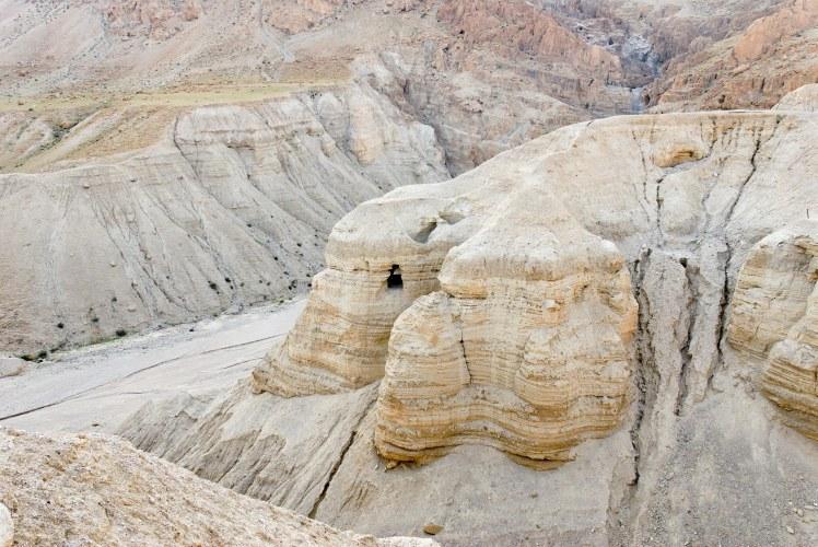 Qumran Cave 4, tb030907226