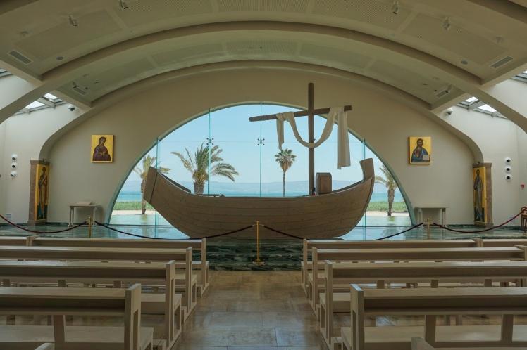magdala boat2